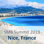sap smb innovation summit 2019 nice france