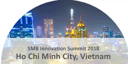 sap smb summit 2018