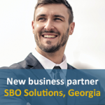 New business partner BDO-solutions